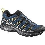 [サロモン] X Ultra 2 Hiking Shoe メンズ ハイキングシューズ [並行輸入品]