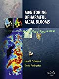 Monitoring of Harmful Algal Blooms (Springer Praxis Books)