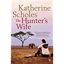 Hunter's Wife, The