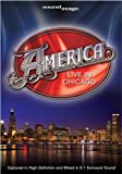 Soundstage: America Live [DVD] [Import] 画像
