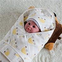 たまごマットおくるみ ベビー寝具 新生児 出産祝い(17060814)
