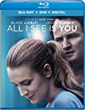 All I See Is You/ [Blu-ray] [Import]
