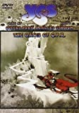 Yes Live At Queens Park Rangers Stadium: Gates Of Q.P.R. Vol. 2 by Yes