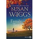 Family Tree [Large Print]