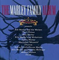 The Marley Family Album [輸入盤] (HBCD160)