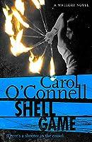 Shell Game (Kathy Mallory 5)