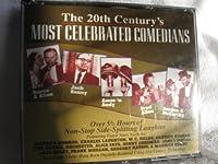 20th Century Comedians