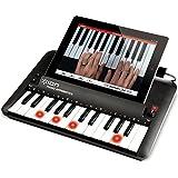 ION Piano Apprentice 並行輸入品