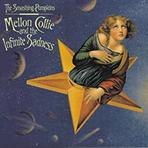 Mellon Collie & the Infinite Sadn