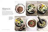 The Food of Northern Thailand: A Cookbook 画像