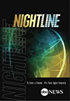 NIGHTLINE: To Catch a Cheater - PI's Track Digital Footprints: 1/24/13