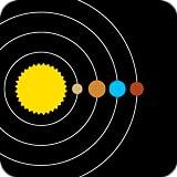 Solar Walk - 3Dプラネタリウム