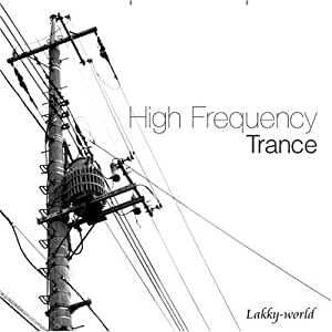 High-Frequency Trance