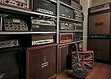 ギター・アンプの真実 エレキ・ギターの音色の90%以上はアンプで決まる(ギター・マガジン) (Guitar Magazine) 画像