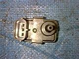 スズキ 純正 ワゴンR CT CV系 《 CT21S 》 センサー P70100-16006223