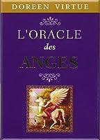 L' oracle des anges