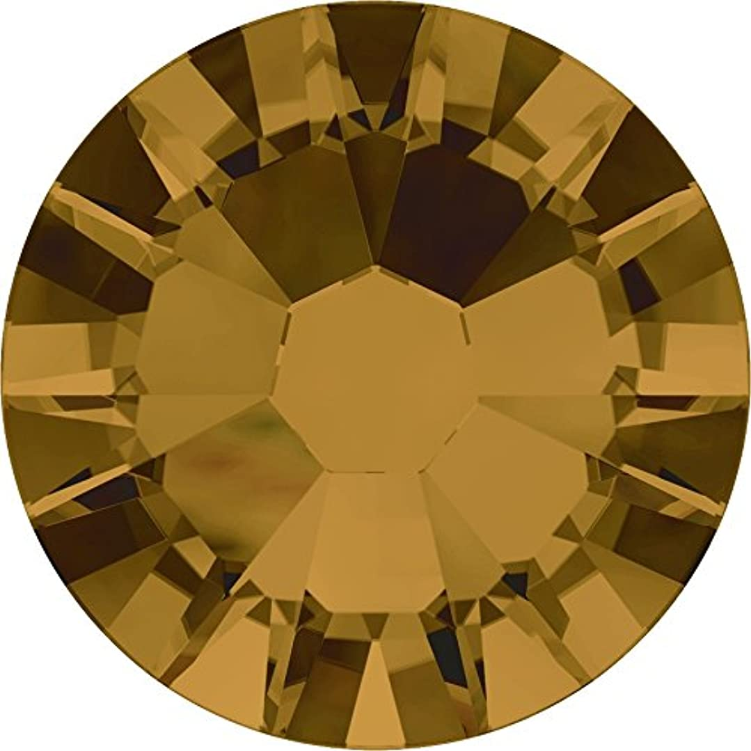 温かいまろやかな超音速ネイルアートパーツ SS 5 トハ゜ース゛ 1440P