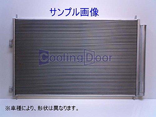 CoolingDoor【SU003-02116】86 コンデ...