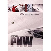 Pnw: Pacific Northwest [DVD] [Import]