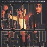 Soul Ecstasy