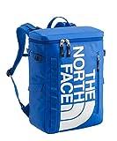 THE NORTH FACE(ノースフェイス) メンズ レディース BC FUSE BOX 2(ベースキャンプ ヒューズボックス 2) 30L かばん スクエア型 bcfusebox-nm81817-TS