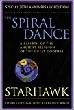 Spiral Dance, The - 20th Anniversary: A Rebirth of the Ancie…