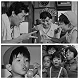 昭和の名作ライブラリー 第34集 ジャンケンケンちゃん コレクターズDVD<HDリマ...[DVD]