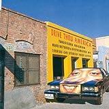 DRIVE THRU AMERICA(紙ジャケット仕様)