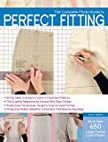 The Complete Photo Guide to Perfect Fitting 画像