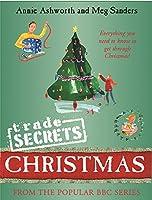Pocket Trade Secrets: Christmas (Trade Secrets (Orion))