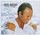 フリオ・イグレシアス、Julio Igresias