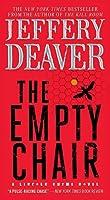 The Empty Chair (Lincoln Rhyme Novel)