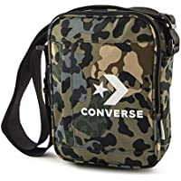 Converse Original Adjustable Mens Waist Bag Pink · More Choices from  66.95  · Converse Core Mens Cross Body Bag Green 4afb3f1d71596