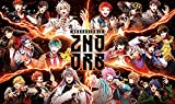 【Amazon.co.jp限定】ヒプノシスマイク -Division Rap Battle- 2nd Division Rap Battle 「Buster Bros!!! VS 麻天狼 VS Fling Posse」(B5クリアファイル (ジャケ写 ver.)付き)