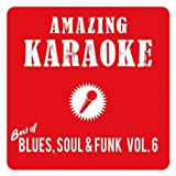 That's What Friends Are for (Karaoke Version) (Originally Performed By Dionne Warwick)