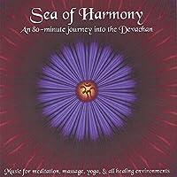Sea of Harmony