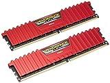 CMK32GX4M2A2666C16R [DDR4 PC4-21300 16GB 2枚組]
