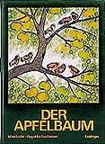 Der Apfelbaum 画像