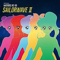 Sailorwave II