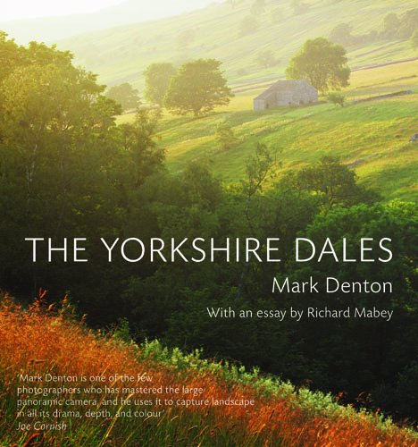 The The Yorkshire Dalesの詳細を見る