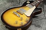 Gibson /Les Paul Studio 2016 HP Vintage Sunburst