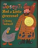 Joseph Had a Little Overcoat (Live Oak Music Makers)