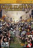 Civilization IV: Warlords [Download]