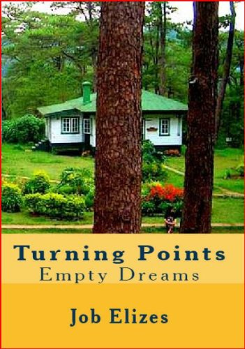 Turning Points - Empty Dreams