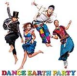 イノチノリズム / DANCE EARTH PARTY