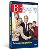 Biography [DVD] [Import]
