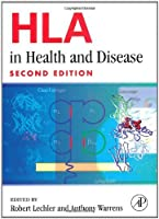 HLA in Health and Disease Second Edition【洋書】 [並行輸入品]