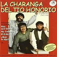 Todas Sus Grabaciones (1975-1978)