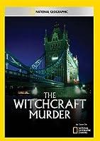 Witchcraft Murder [DVD]