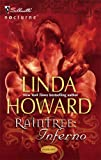 Raintree: Inferno (Harlequin Nocturne)
